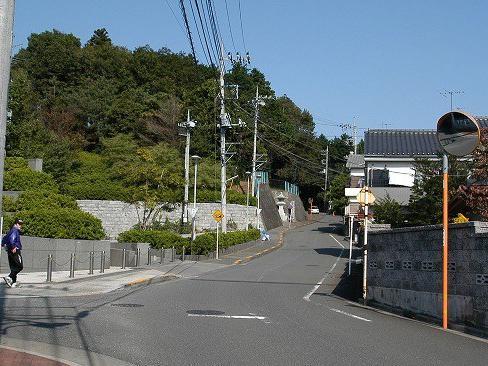 八幡神社1(東京都東大和市)